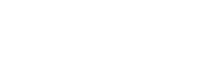 The Living Bread Ministries